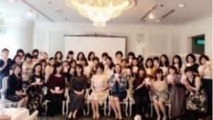 出版記念特別講演会(四国)